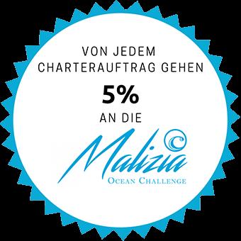 schoen-chartern-spende-malizia-challenge