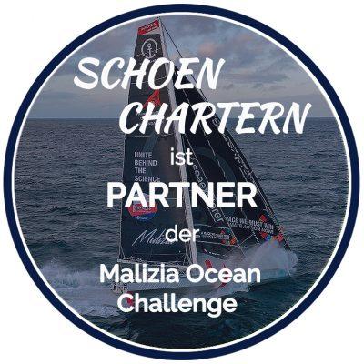 schoen-chartern-yachtcharter-weltweit-ist-partner-der-malizia-ocean-challenge